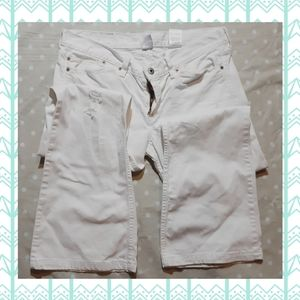 Lucky brand jeans - vintage flare style NWOT